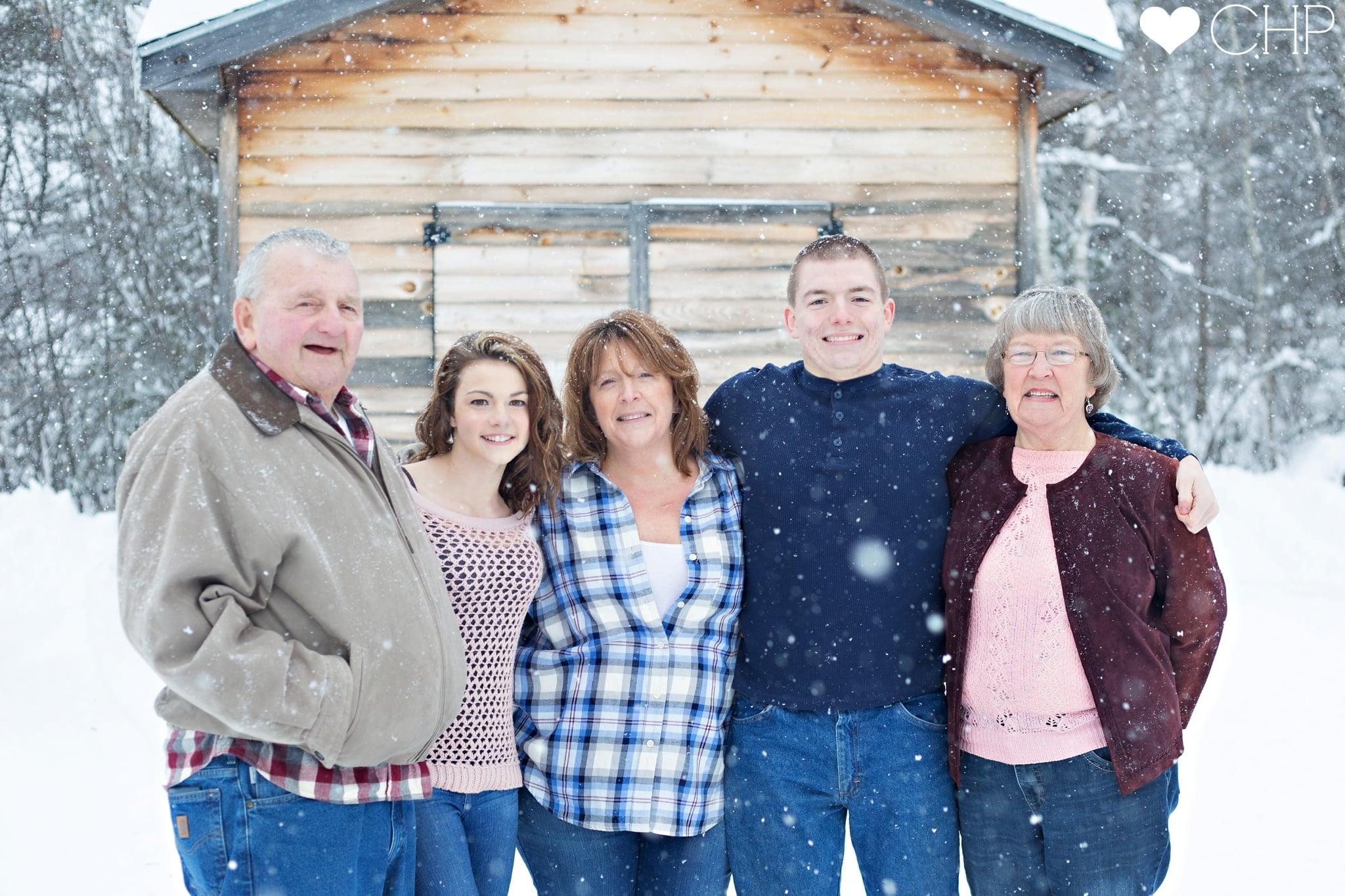 Family-Photographers-in-Bangor-Maine