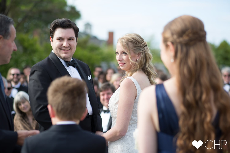 Weddings in Kennebunkport Maine