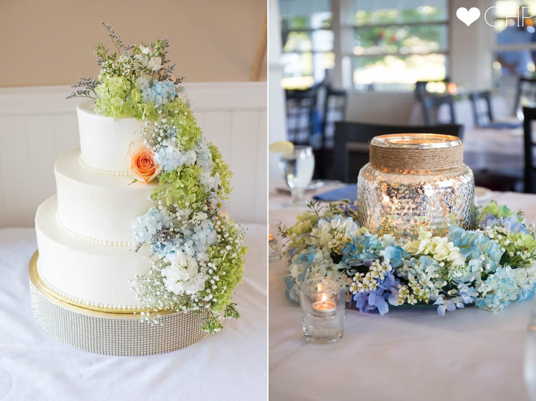 Rockport Maine Weddings