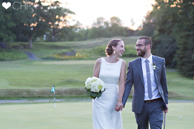 Wedding Photographers in Rockport Maine