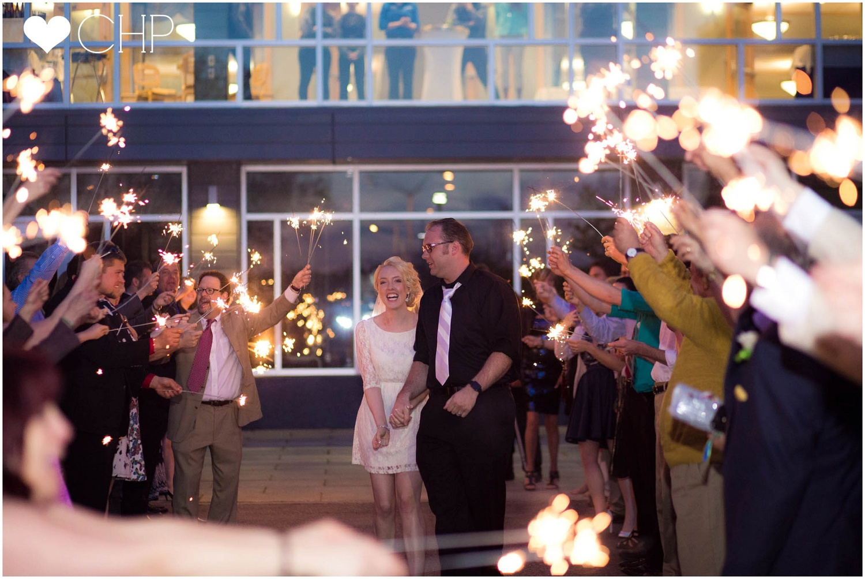 Orono Maine Wedding Photography