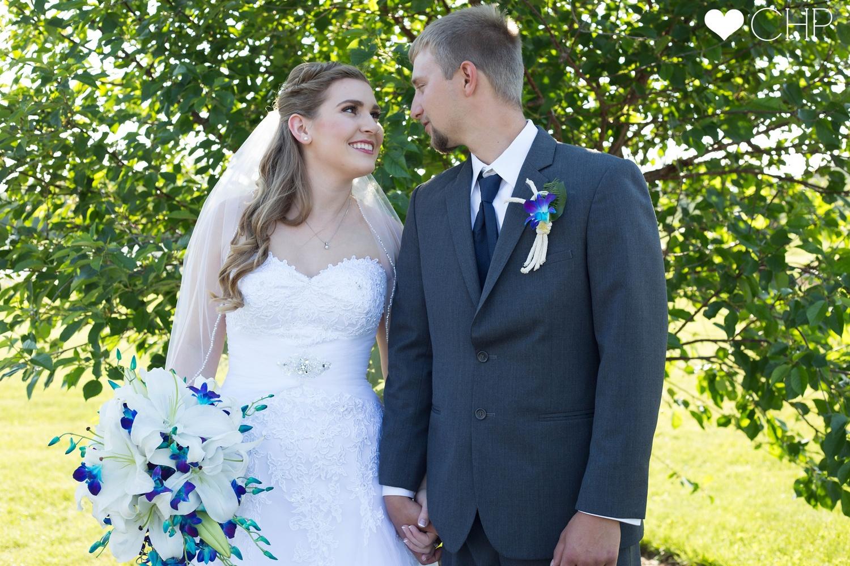 Morgan Hill Maine Weddings