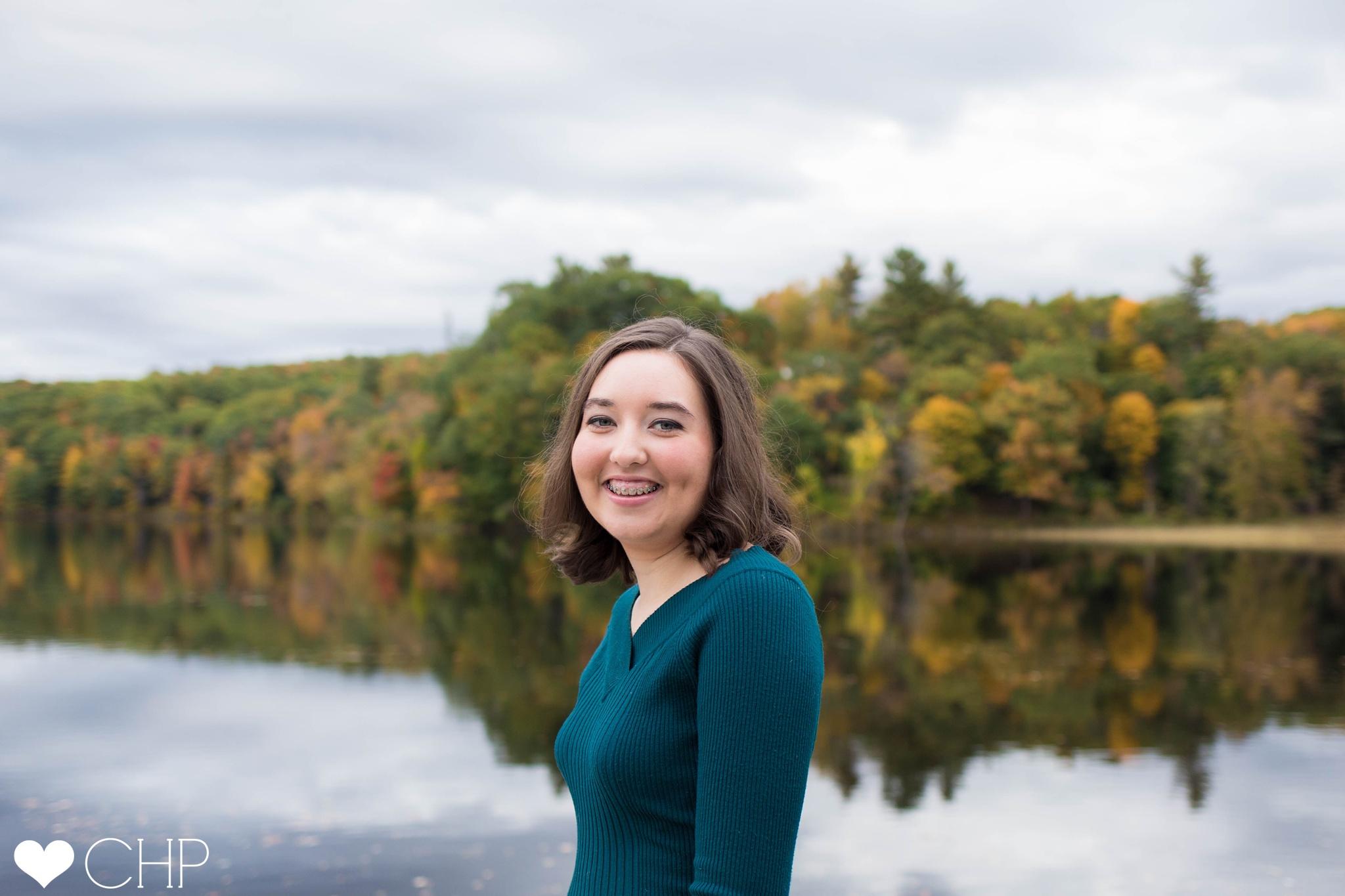 Bangor-Maine-Senior-Photographer