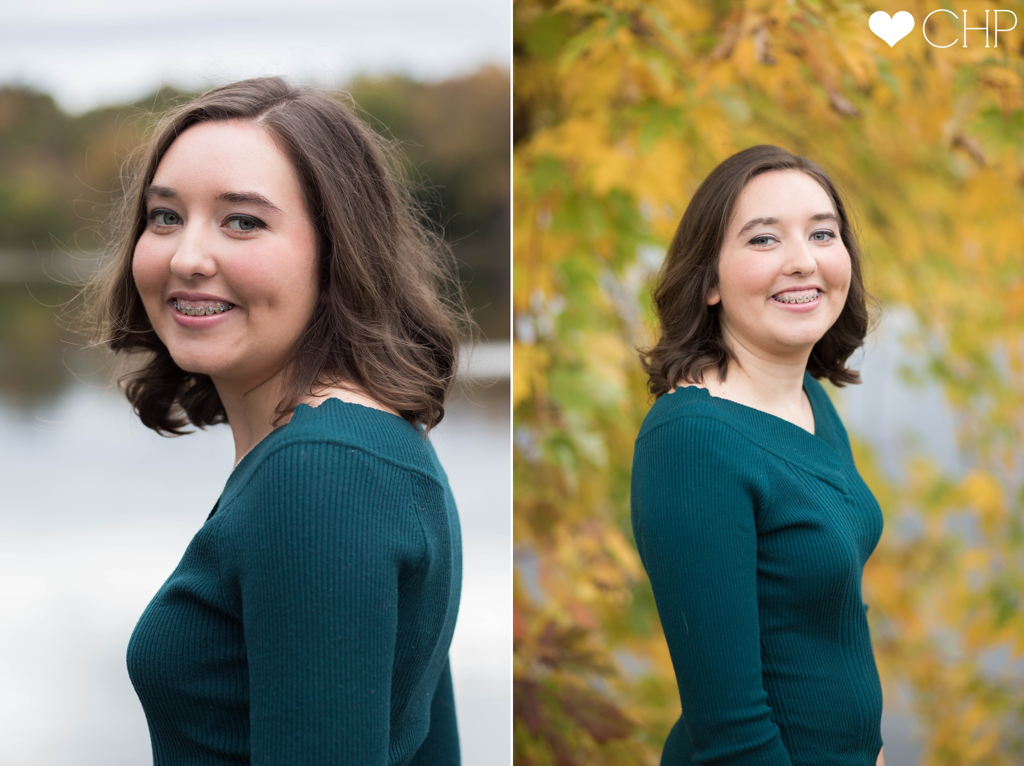 Maine-Senior-Photographer