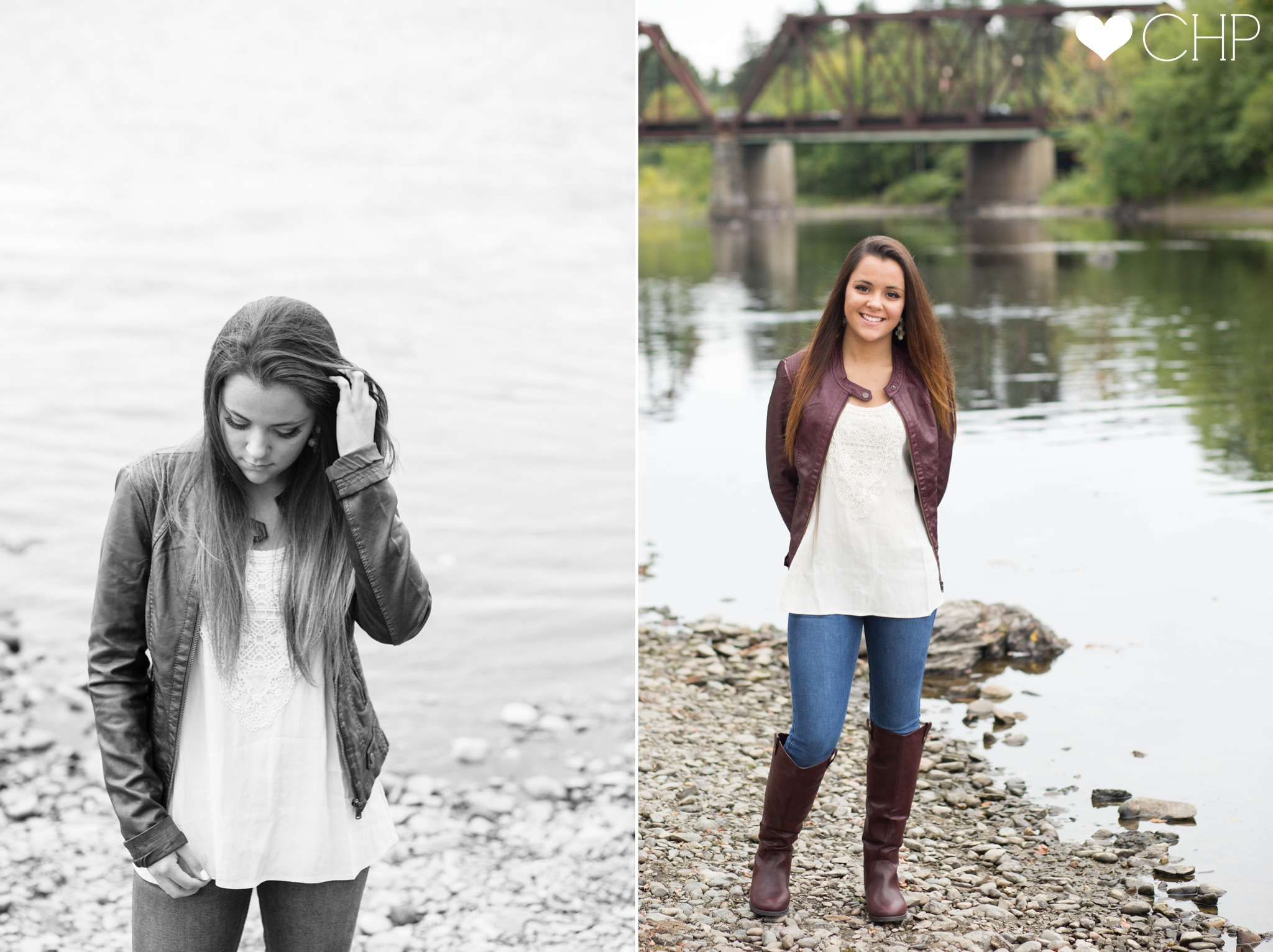 Bangor-Maine-Senior-Photographers