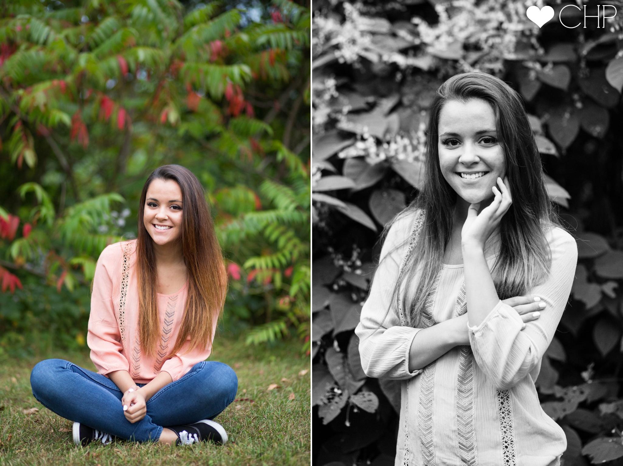 Senior-Photographers-around-Bangor-Maine