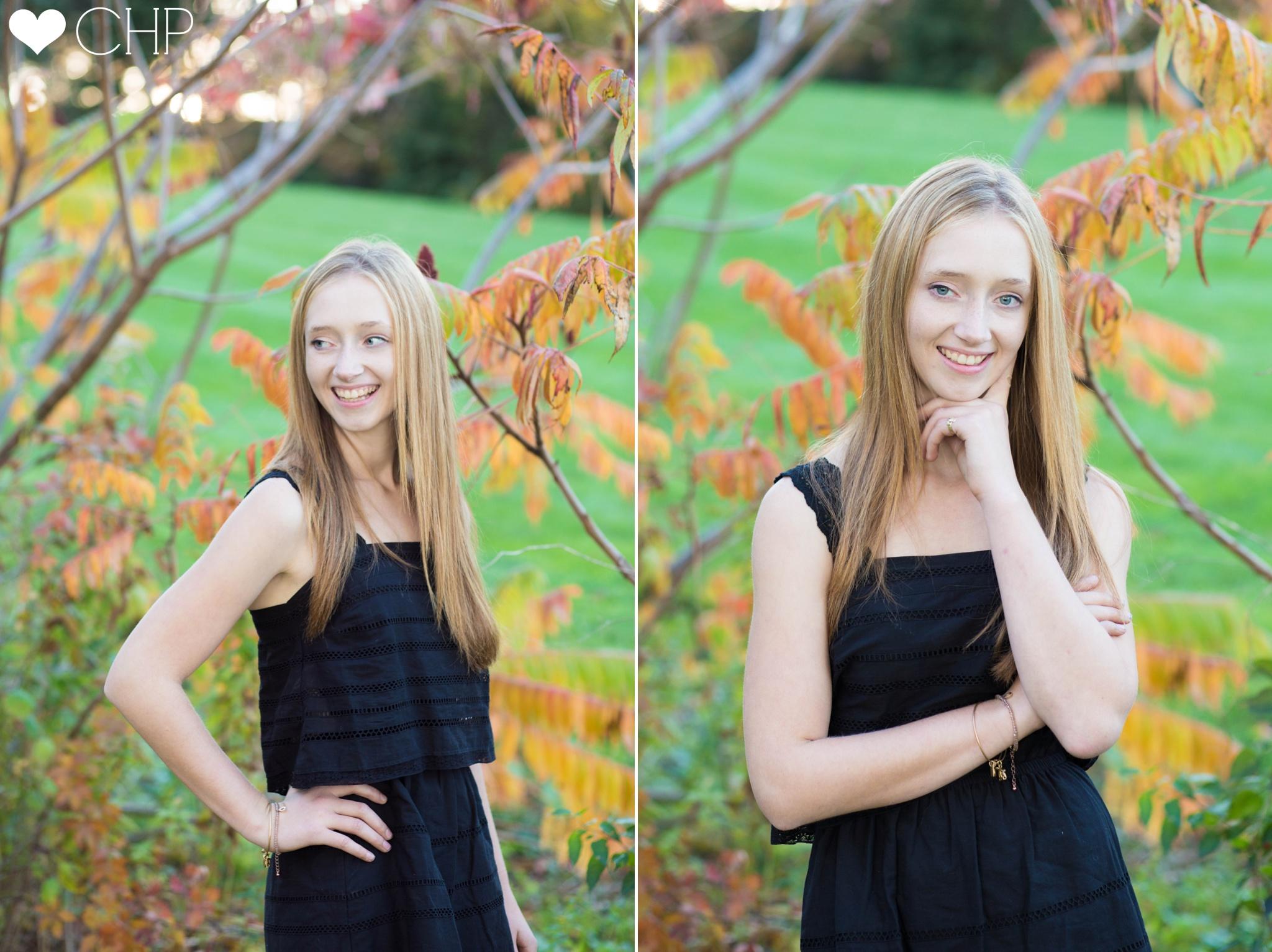 Bangor-ME-Senior-Photographer