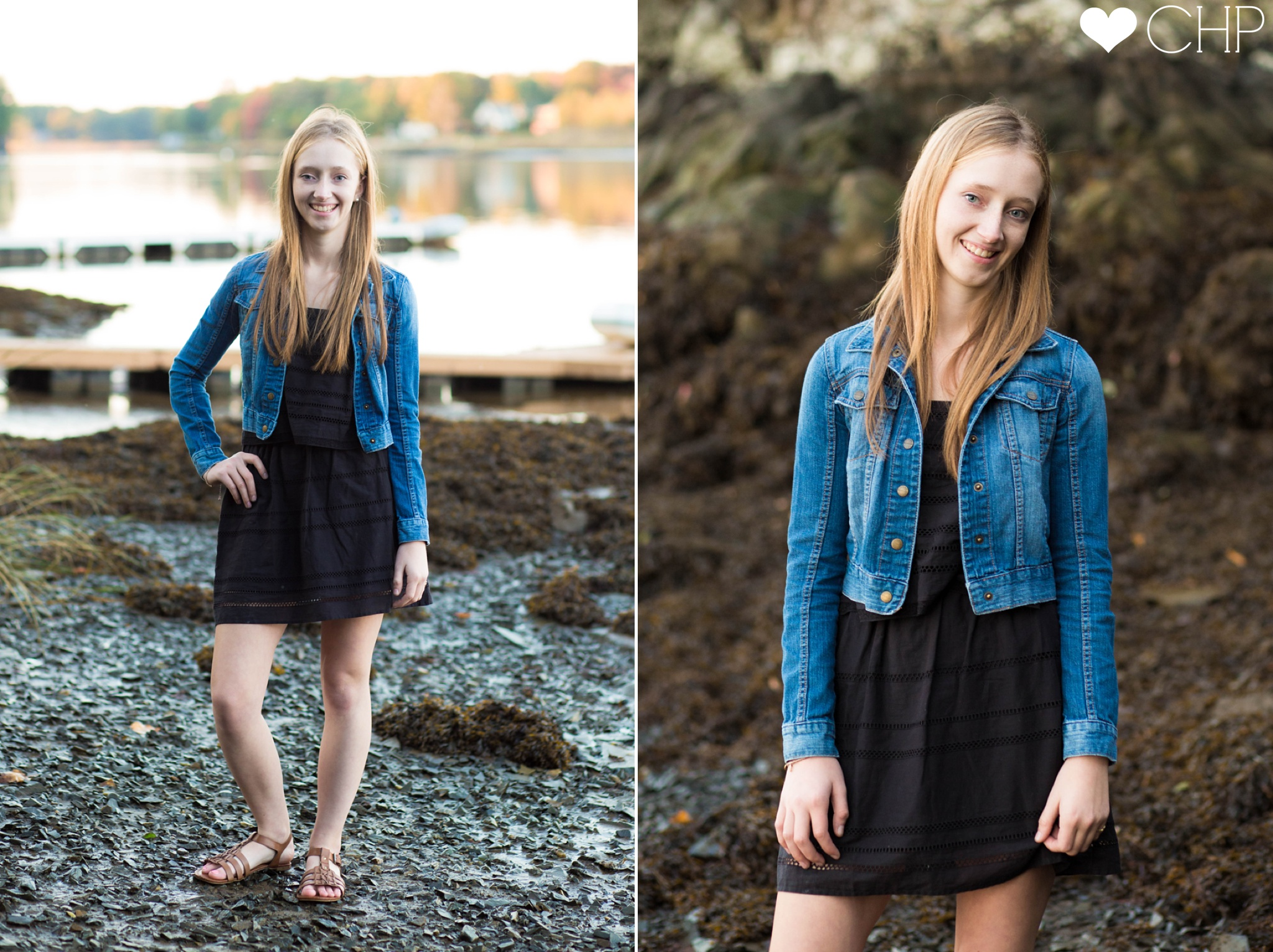 Maine-Senior-Portraits