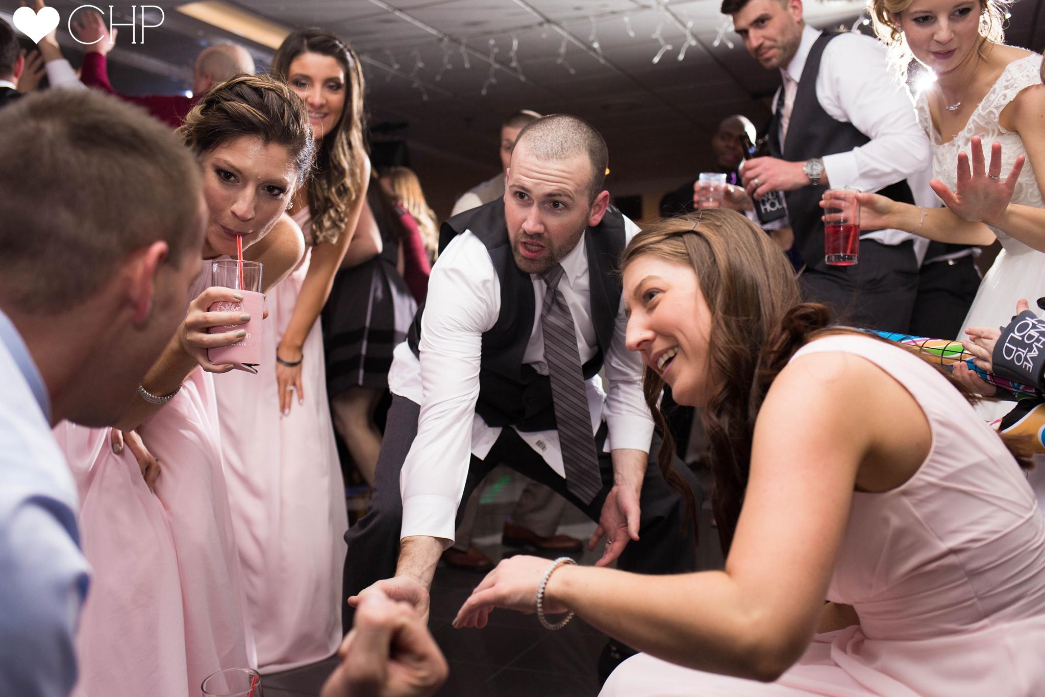 Maine-Weddings