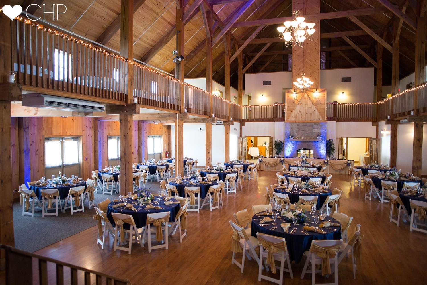 Morgan Hill Event Center Hermon Maine Weddings