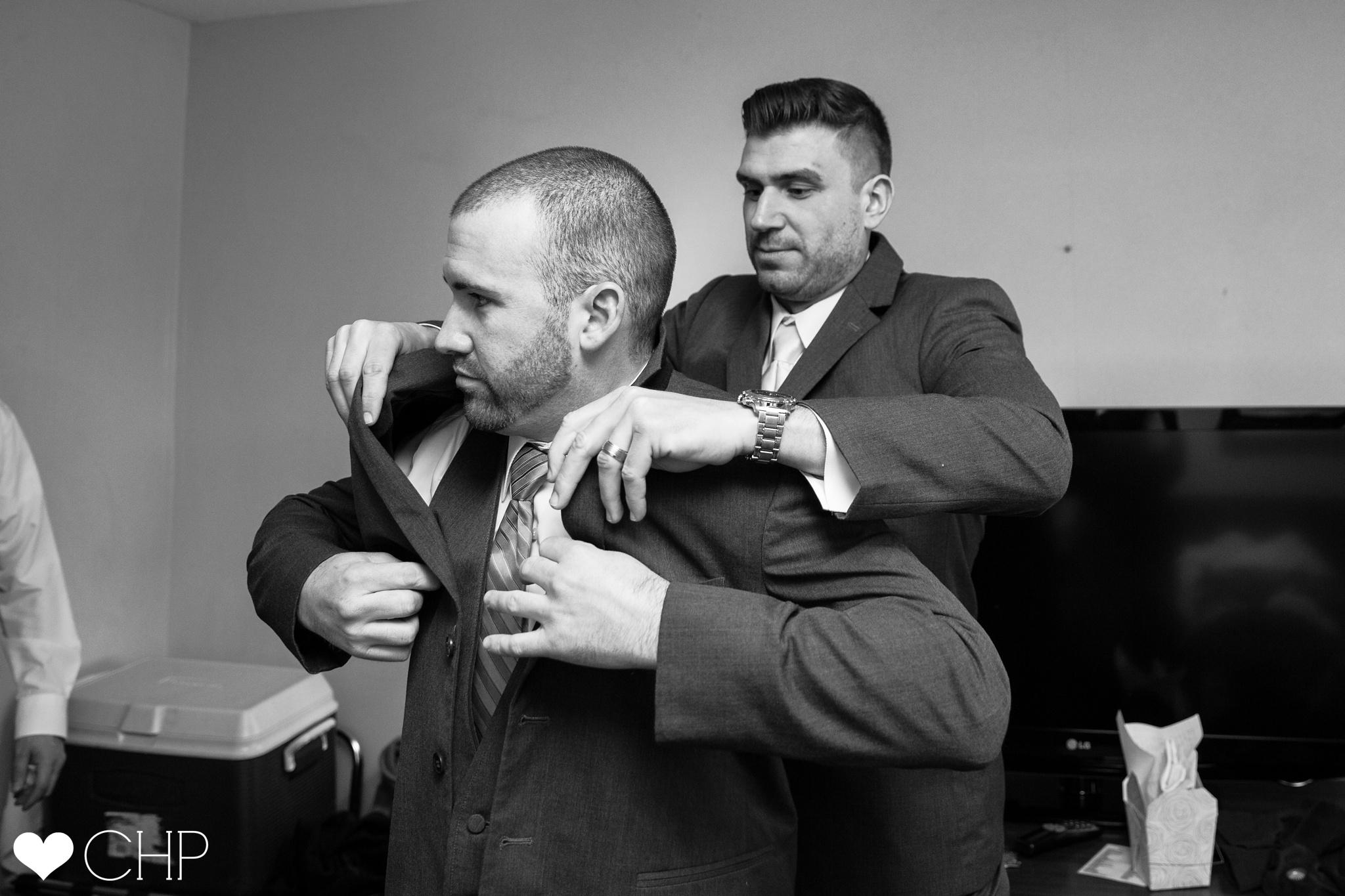 Orono Maine Wedding Photographer