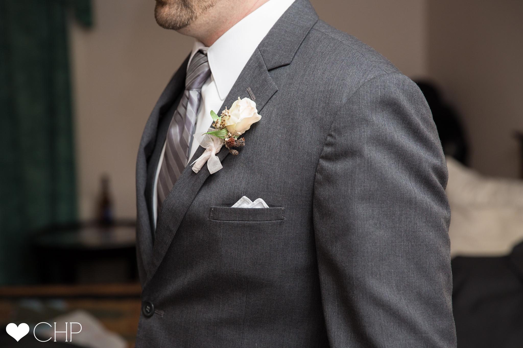 Orono Maine Weddings Photographers