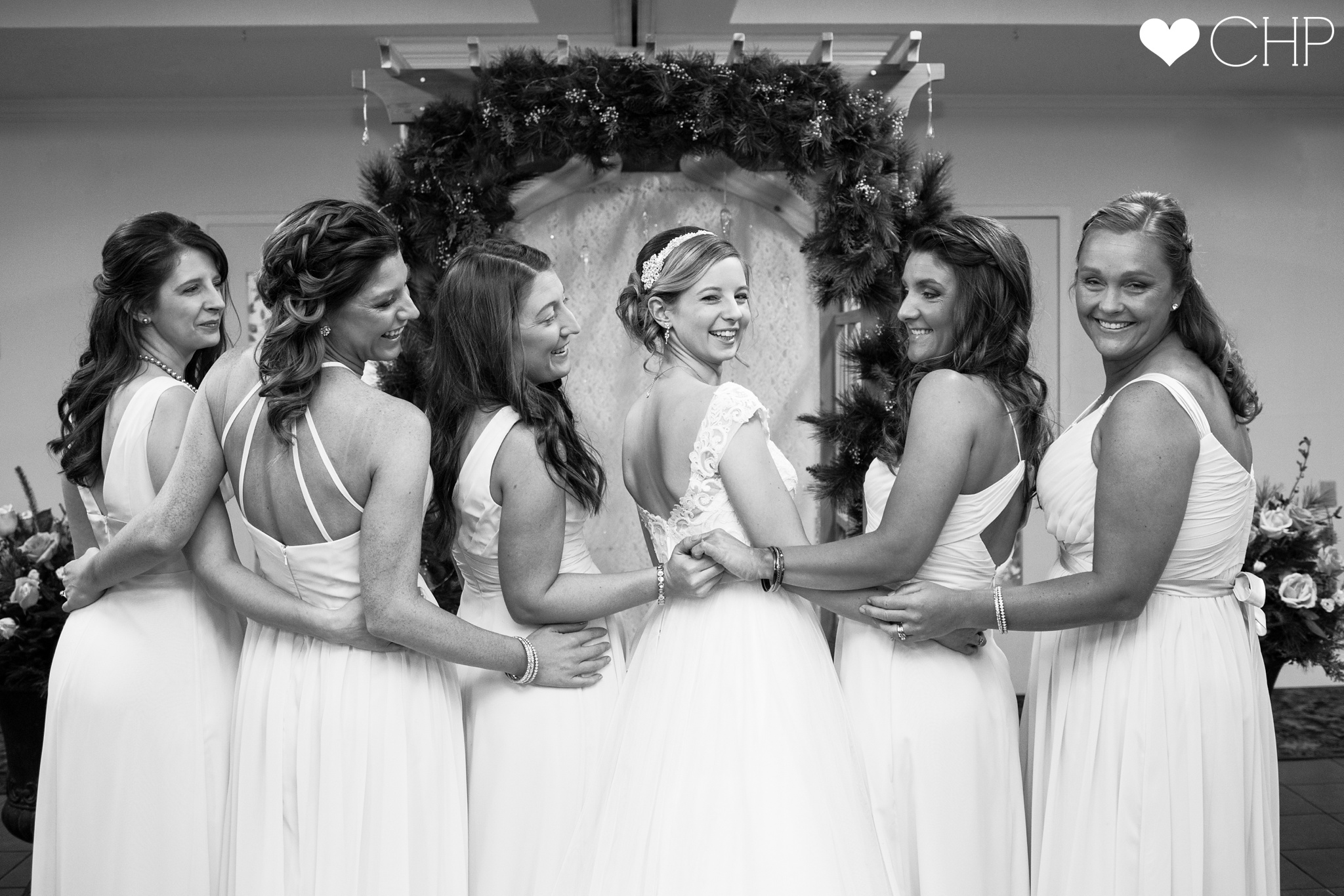 Wedding Photographers near Orono Maine