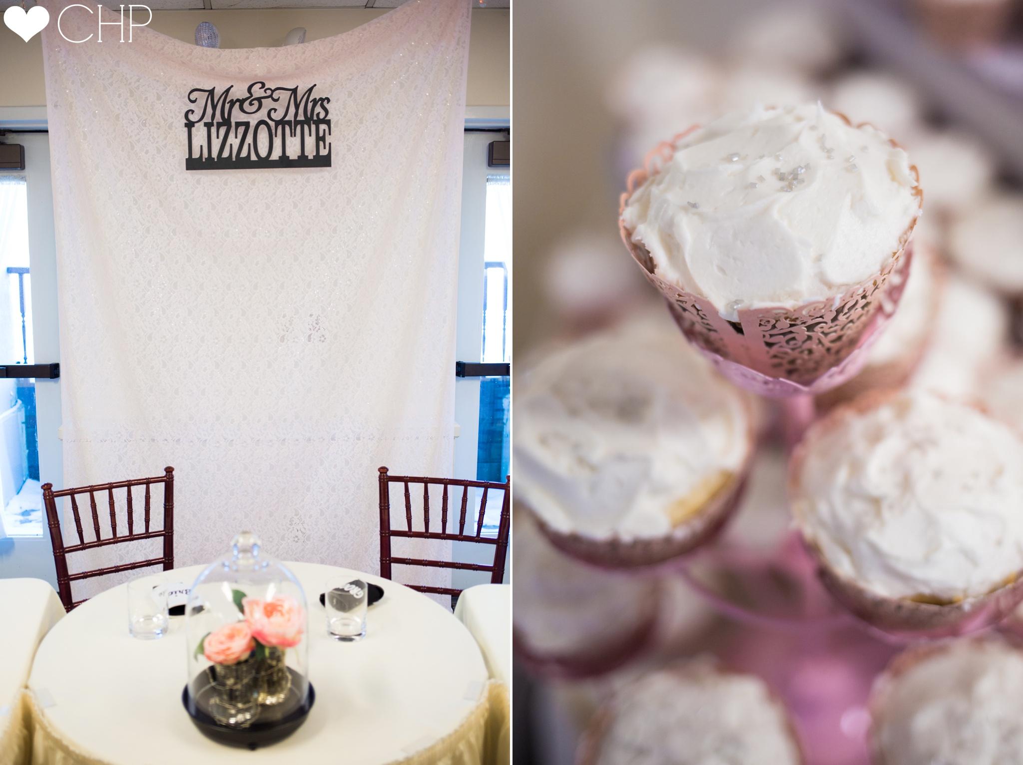 Weddings-at-The-Black-Bear-Inn-Orono-Maine