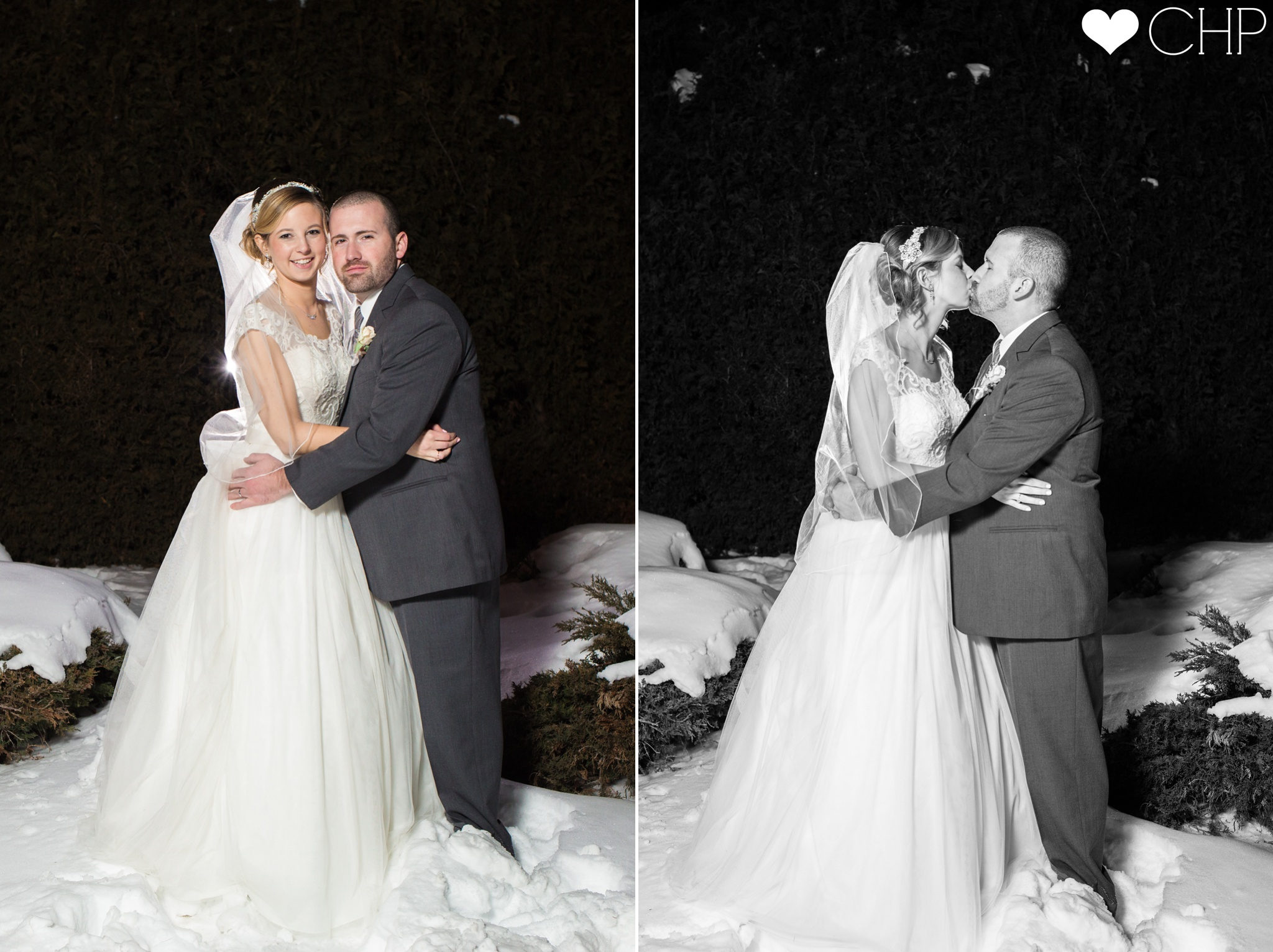 Orono Maine Weddings