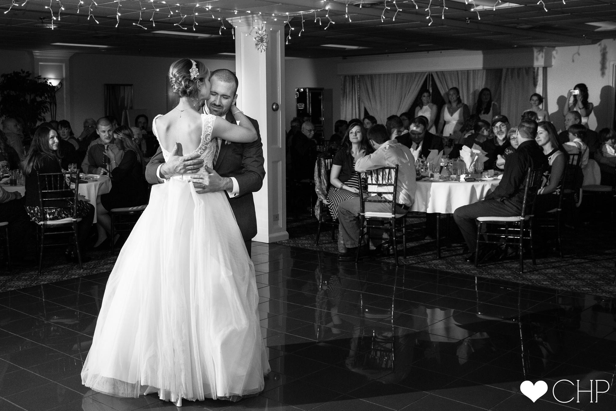 Wedding Photographers in Orono Maine