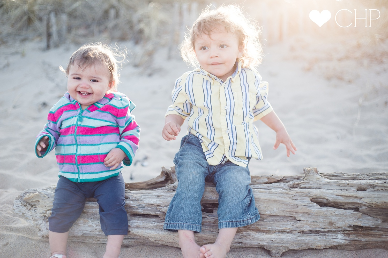 Family Photographer in Bangor Maine