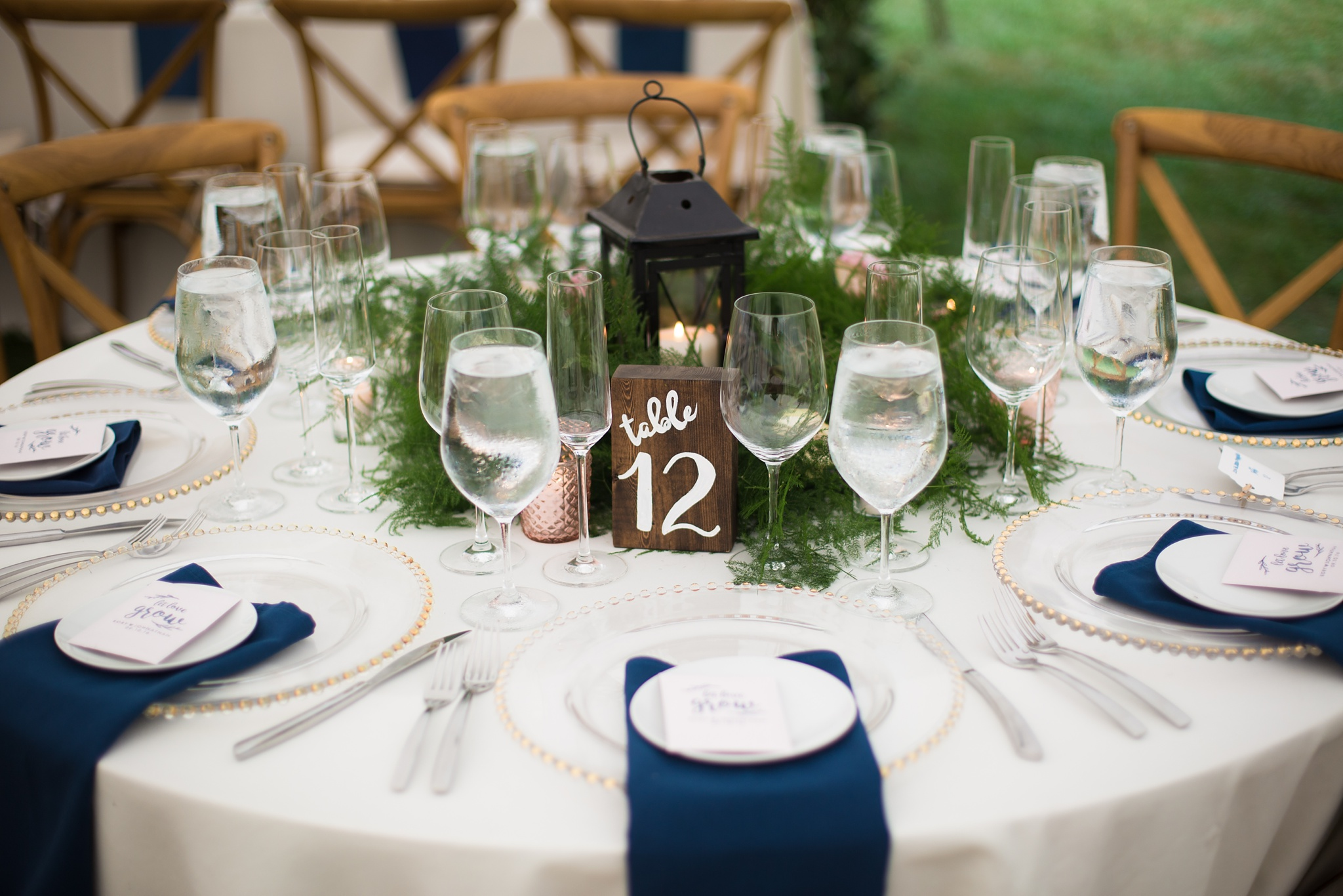 Maine Wedding Photographer Pricing