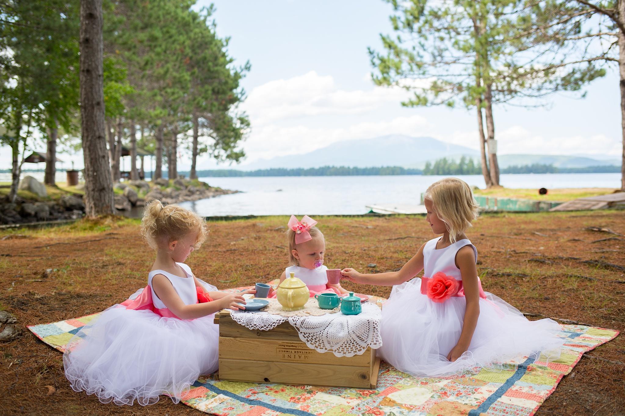 Maine-Wedding-Photographer-Mount-Katahdin