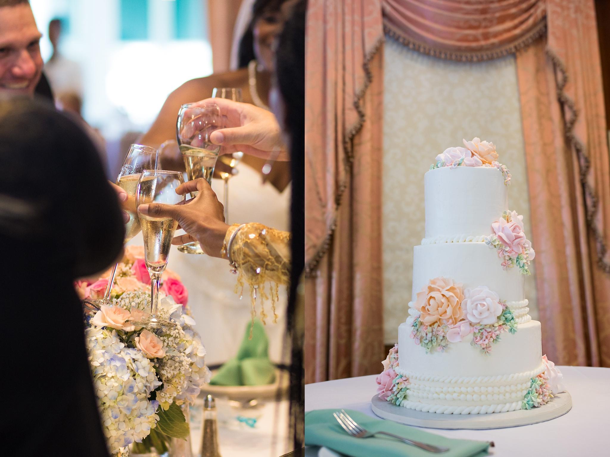Kennebunkport-Maine-Wedding-Photographer-6