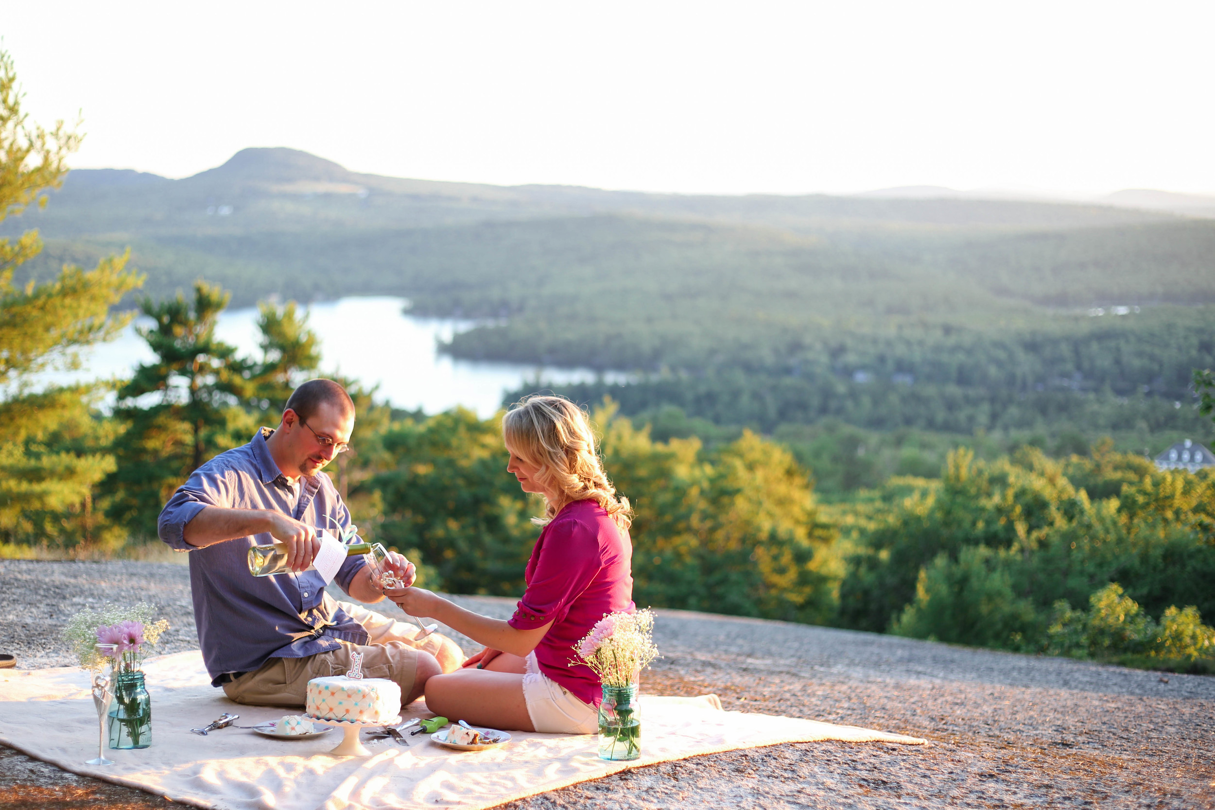 Maine-Photographers