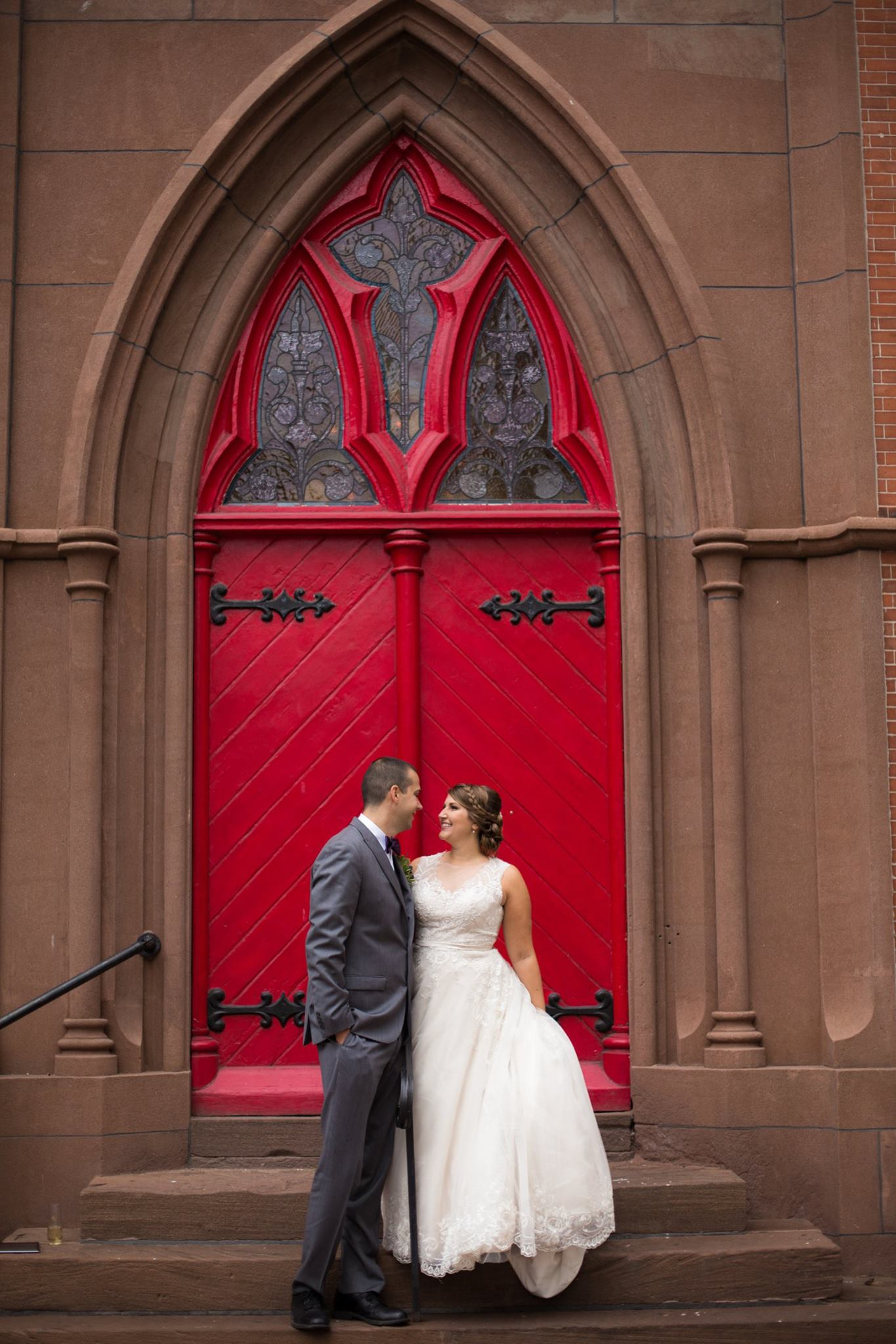 Weddings-at-Grace-Portland-Maine