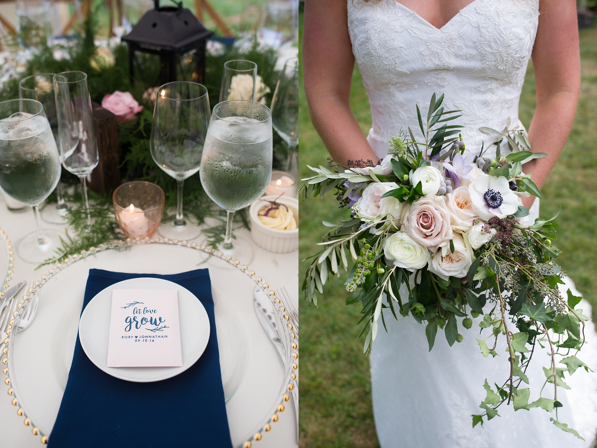 Weddings-at-Josias-River-Farm