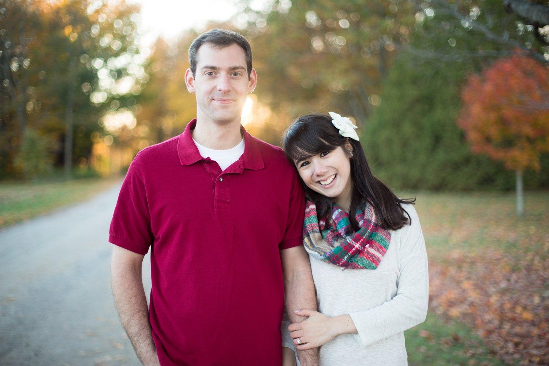 Portland-Maine-Engagement-Photographer