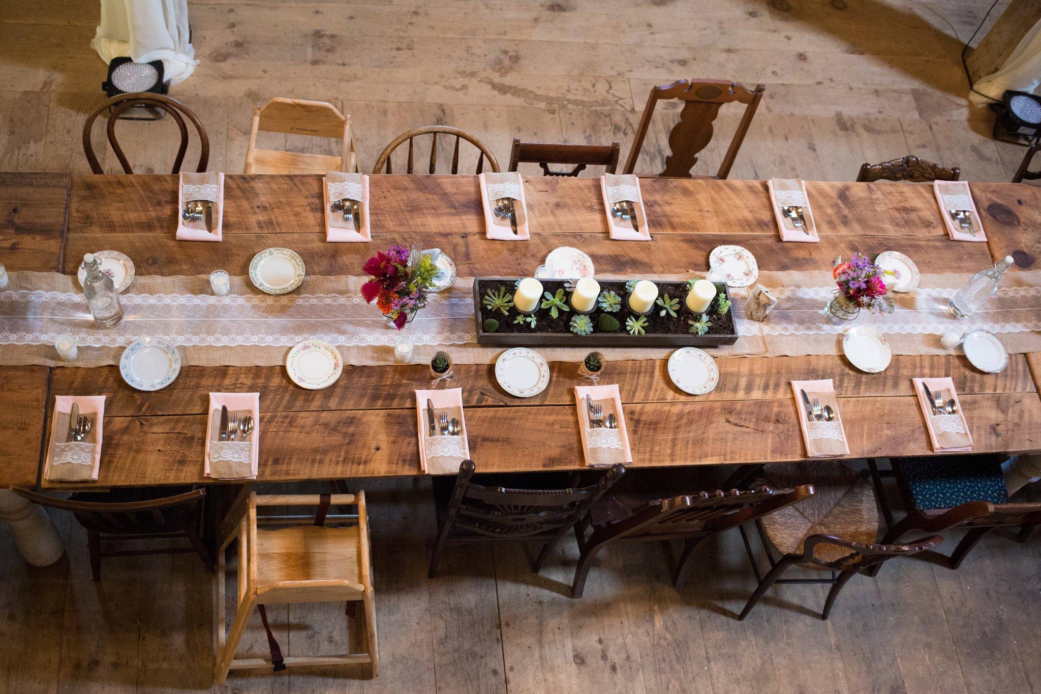 Wedding-at-Coolidge-Family-Farm