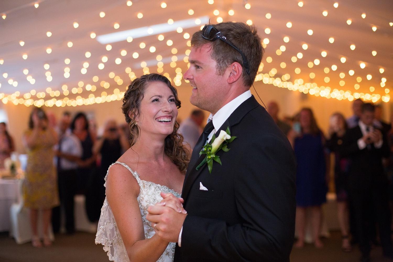 Bar Harbor Maine Weddings