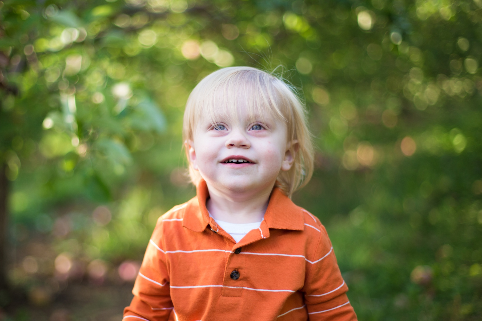 Family Photographers in Bangor Maine
