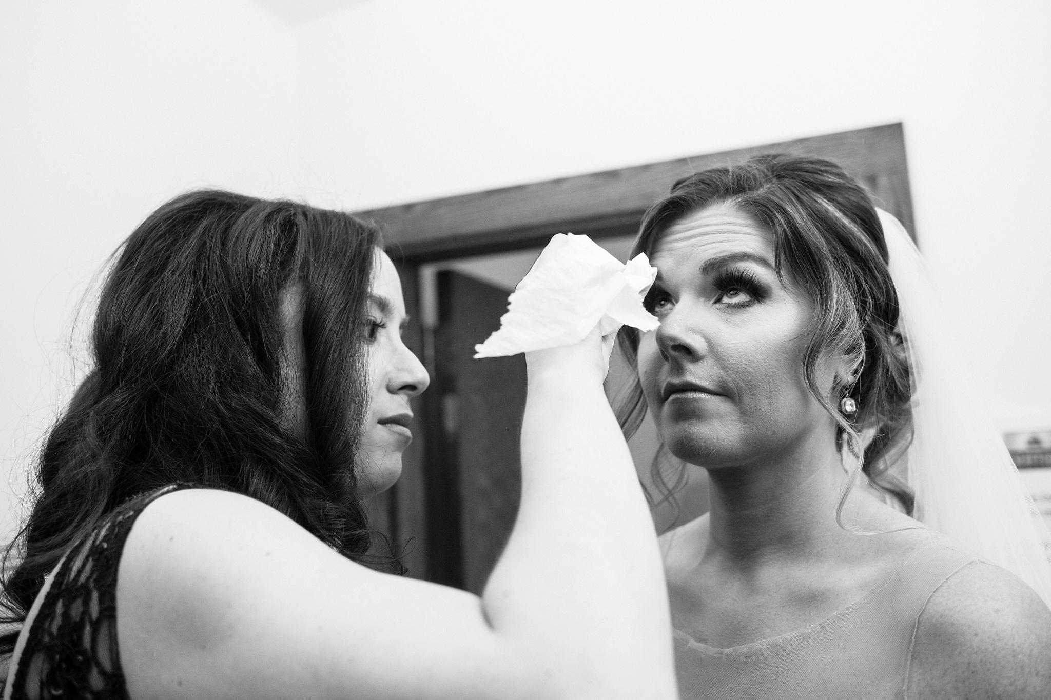Maine Wedding Photographer mj