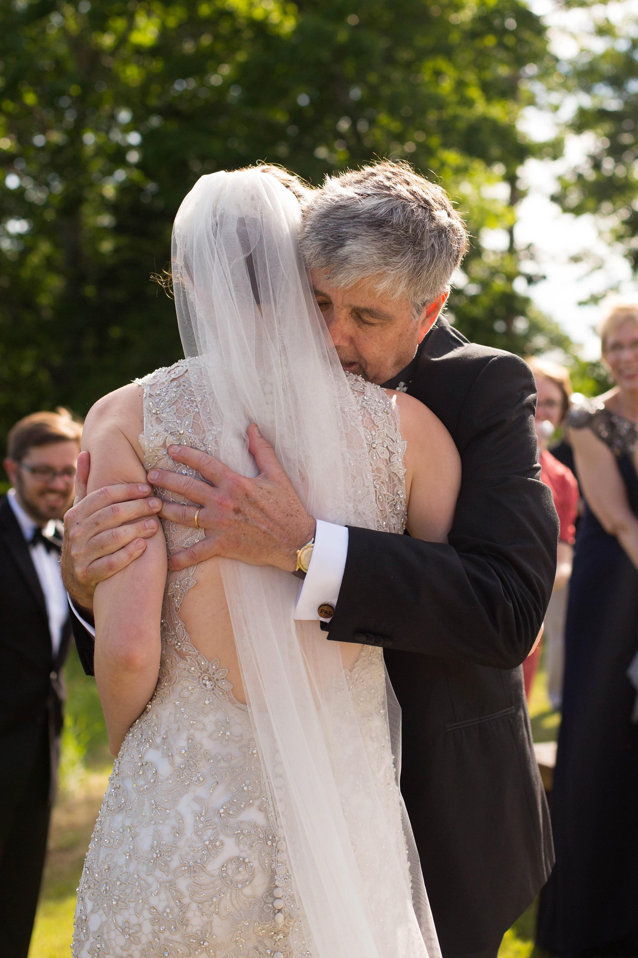 maine wedding photographer-pl