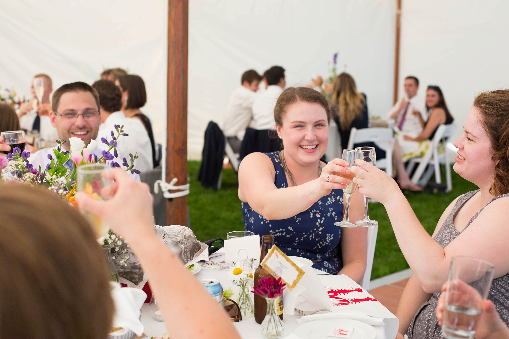 wedding toasts1