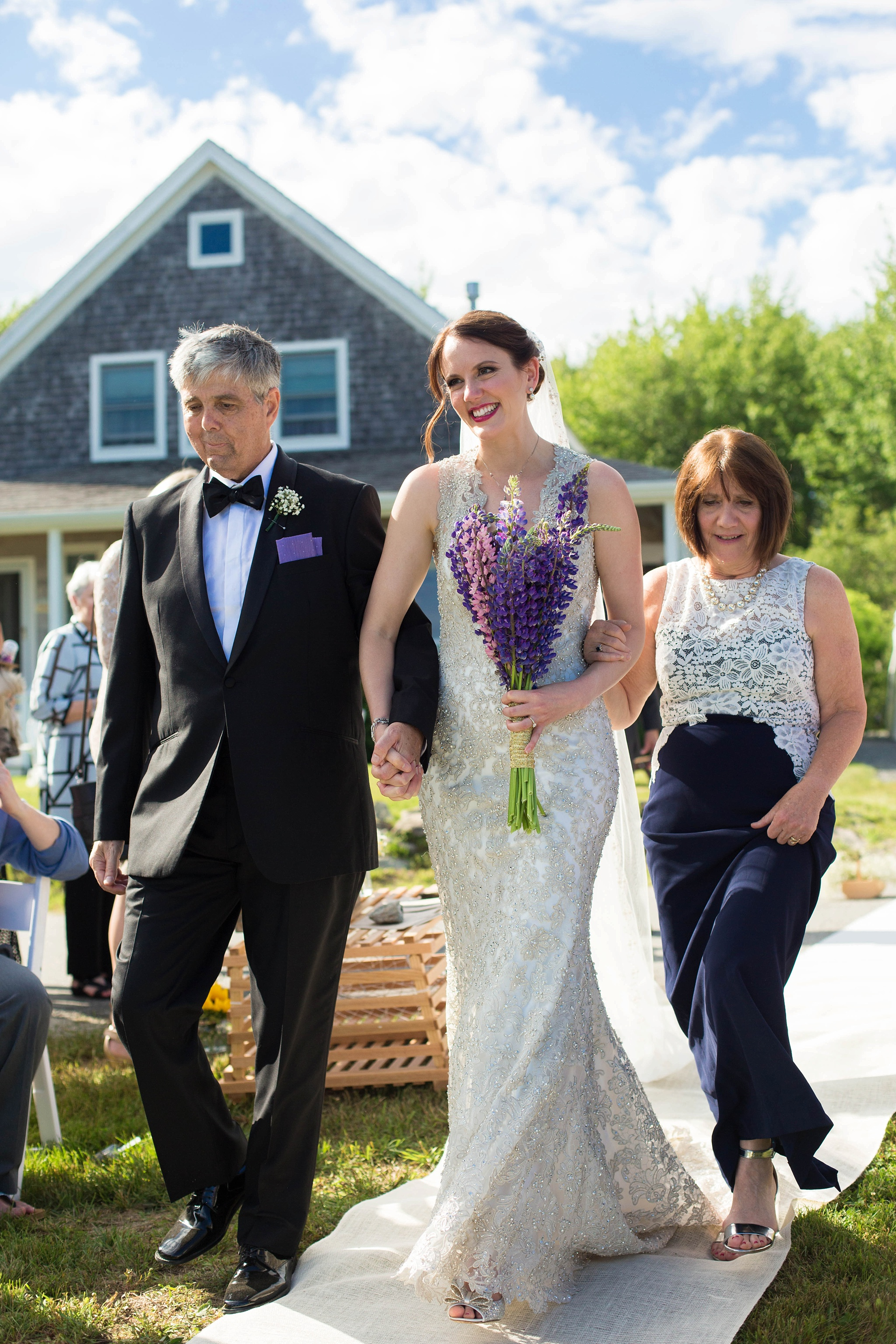 Bar Harbor Wedding Photographer pl