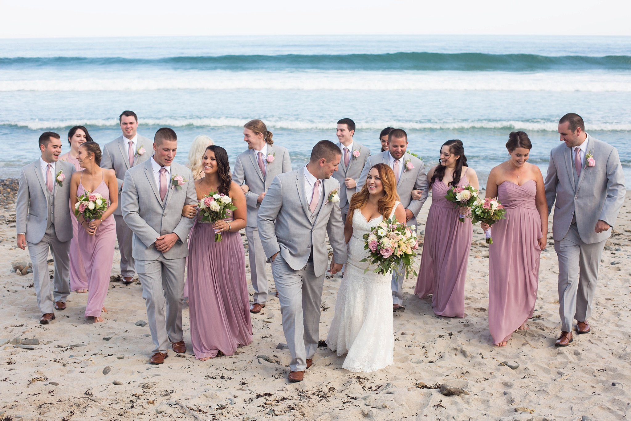 Wedding-Photographers-in-Wells-Maine
