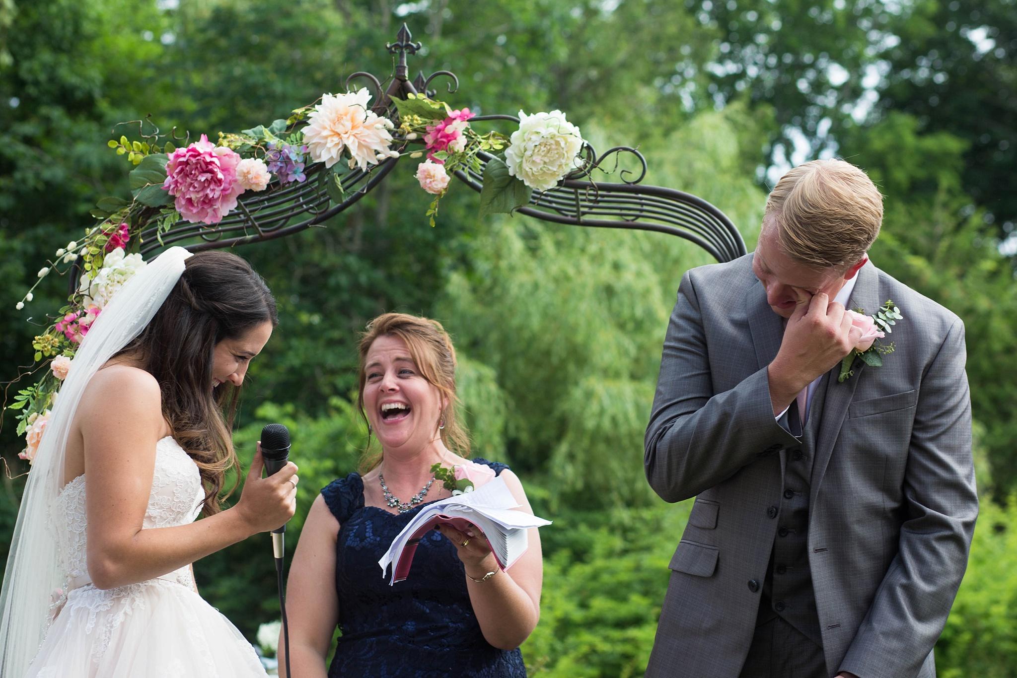 Bucksport-Maine-Wedding-Photographer