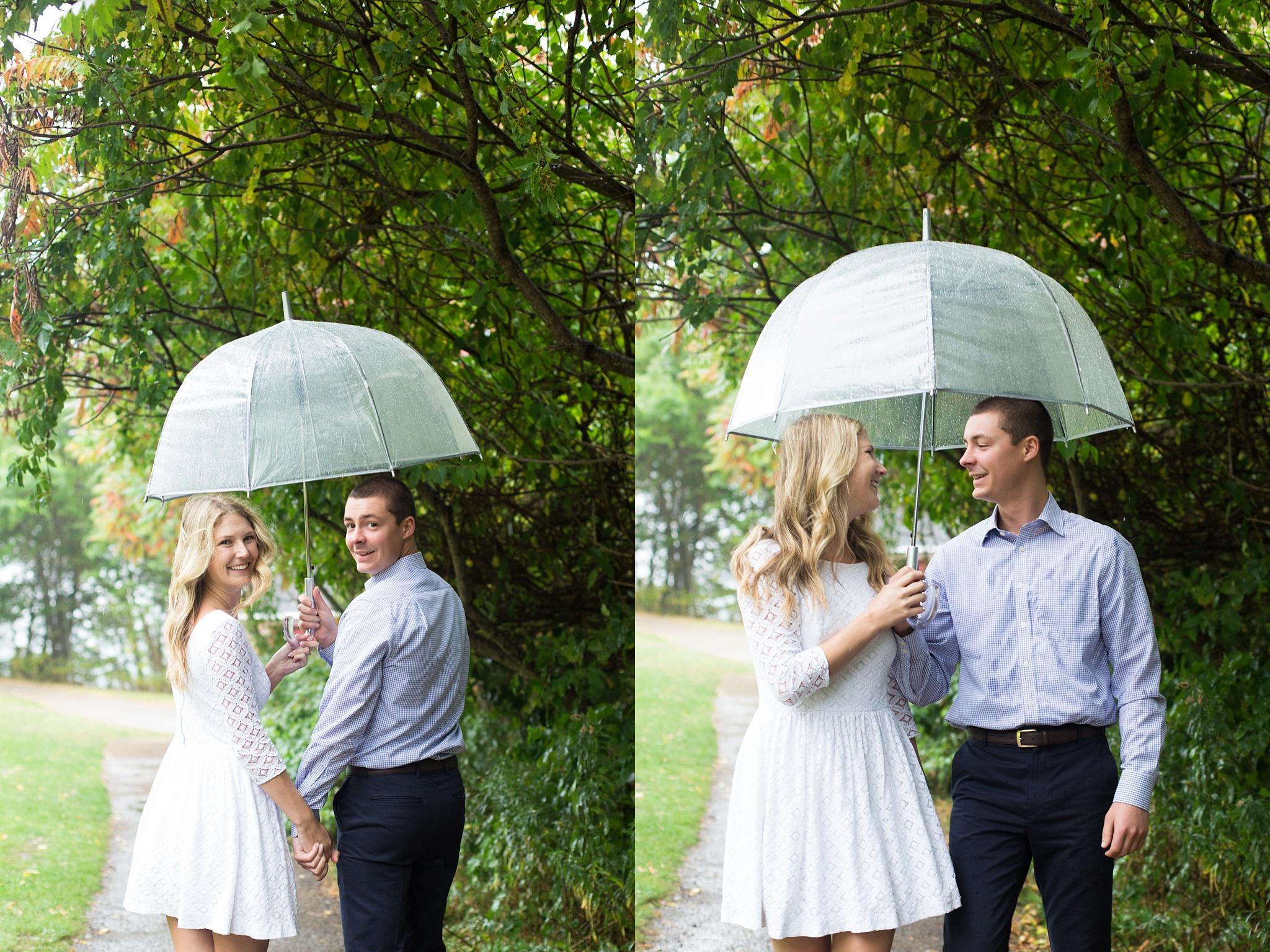 Portland-Maine-Engagement-Photos