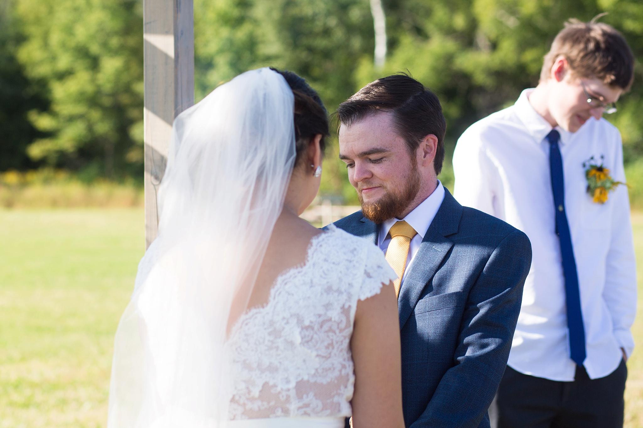 Maine wedding mz