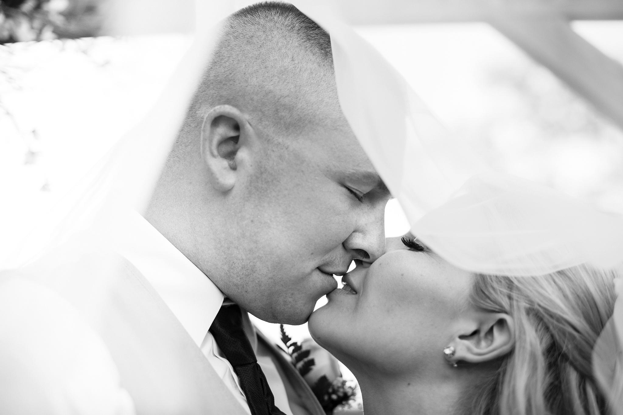 Maine Wedding Photographer EN