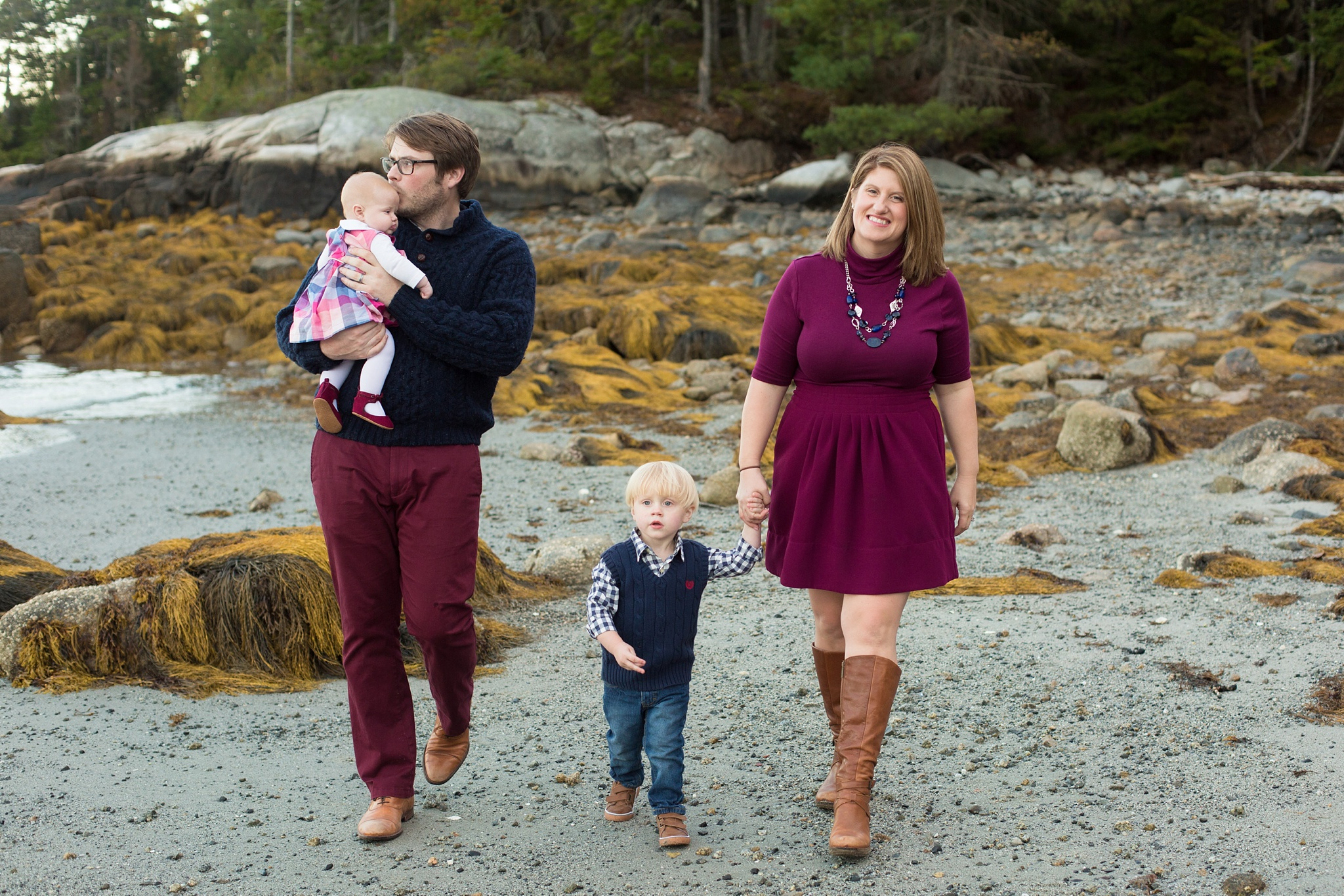 Maine-Family-Photographer-Cassandra-Henri