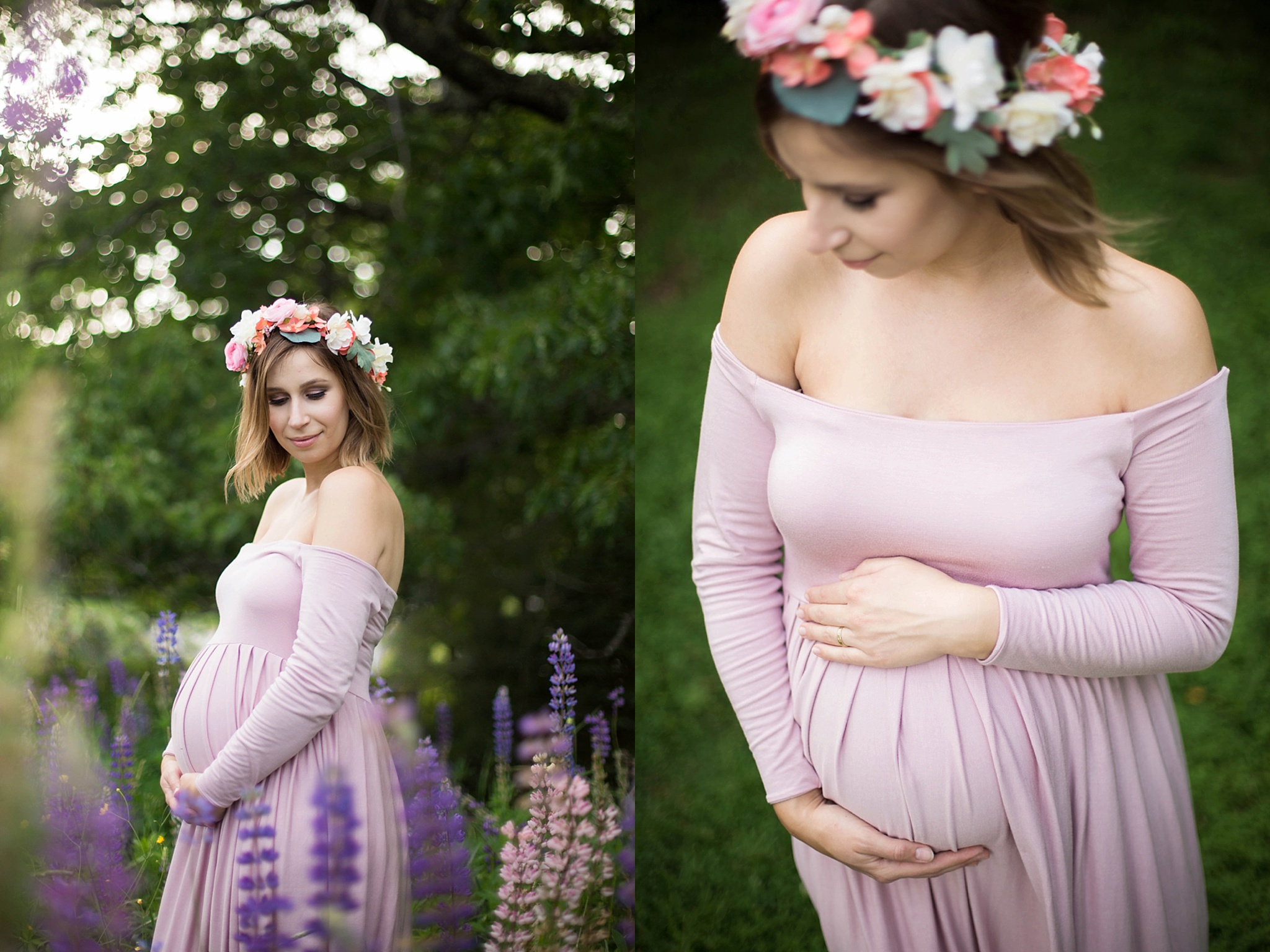 Maine-Maternity-Photography