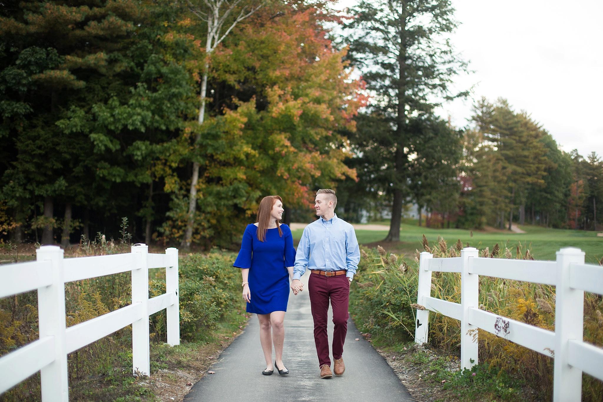 Maine Engagement Photographer vb