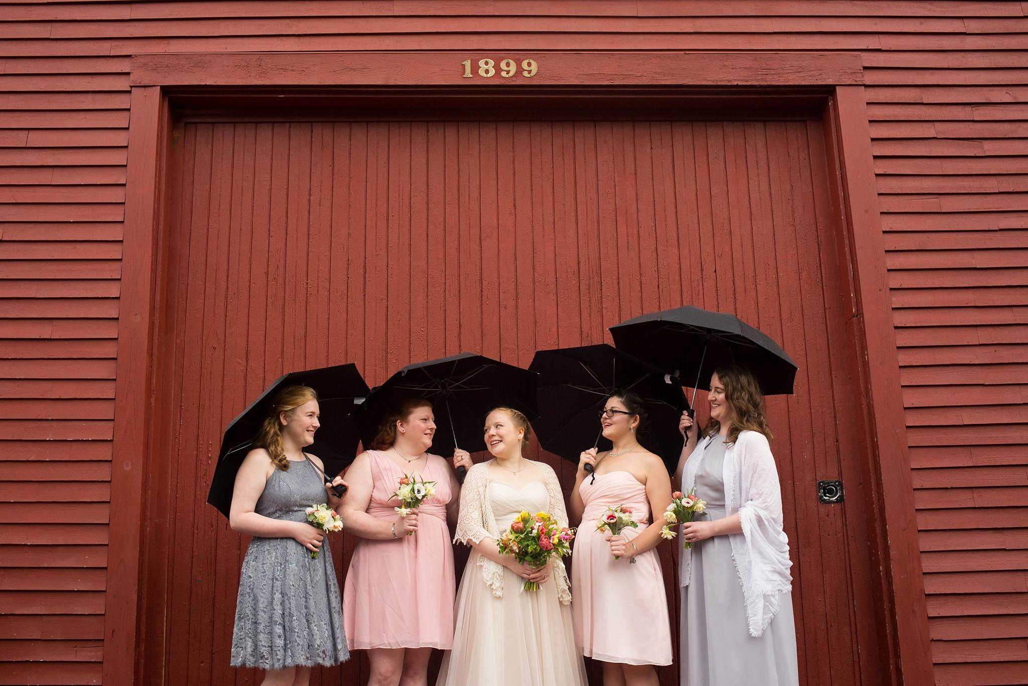 maine-barn-wedding