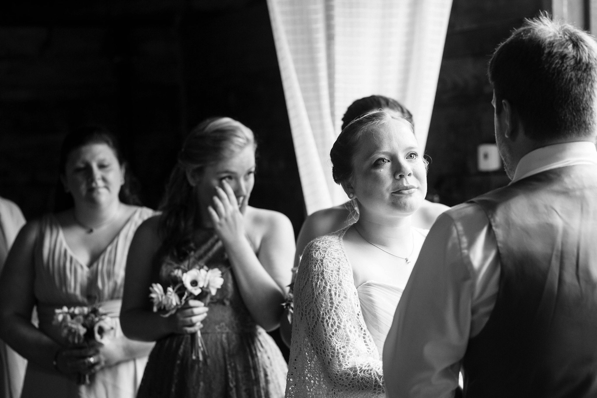 weddings at kings hill inn
