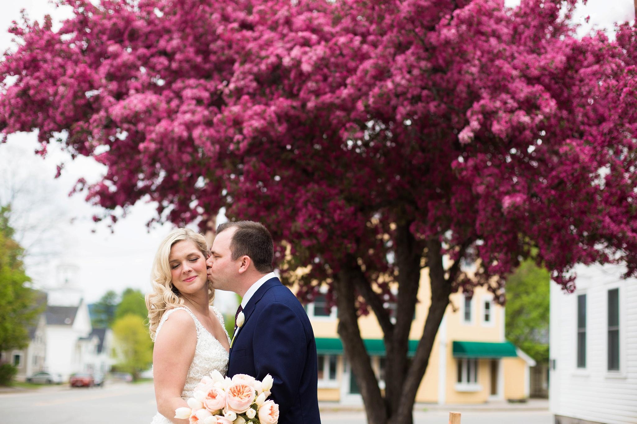 Bethel-Maine-Wedding-Photographer