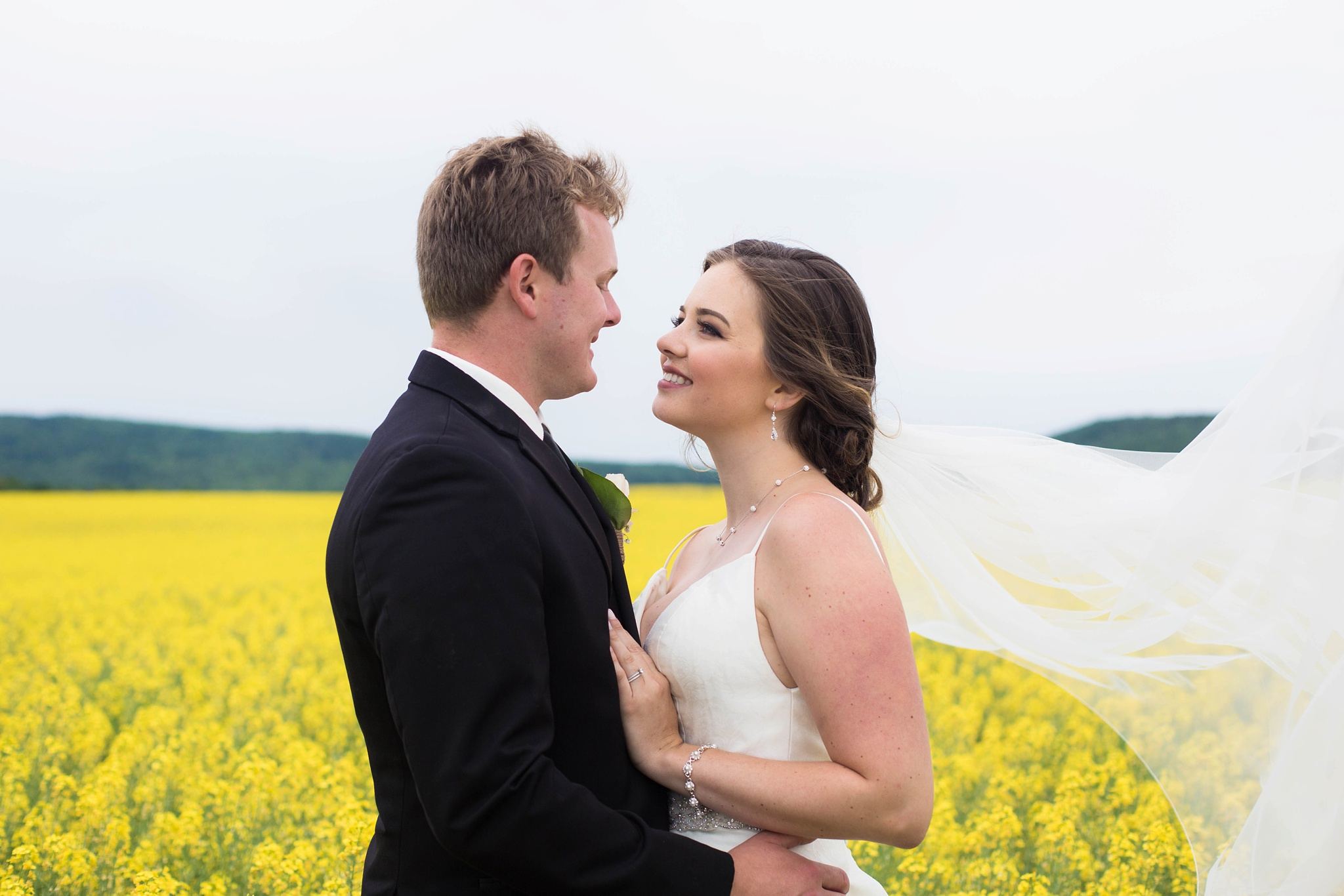 Maine-Wedding-Photographer-KD