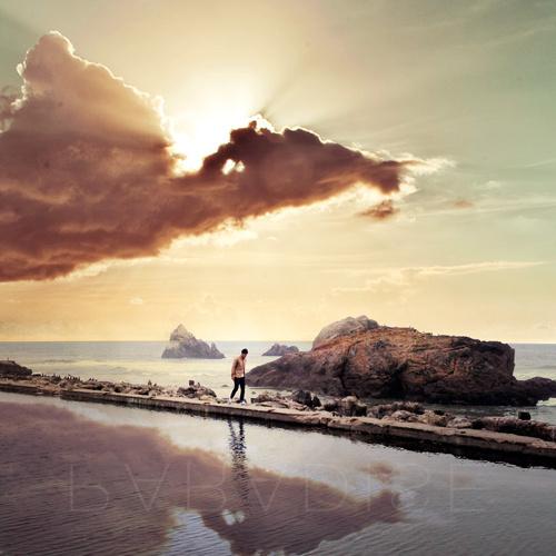 esta.-paradise-soulection-beats.jpg