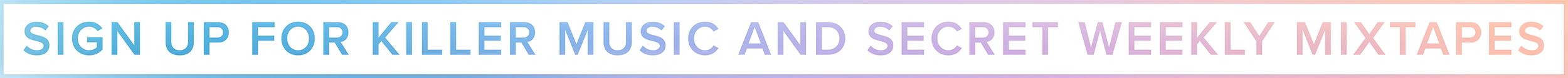 NewsletterBanner_Half.png