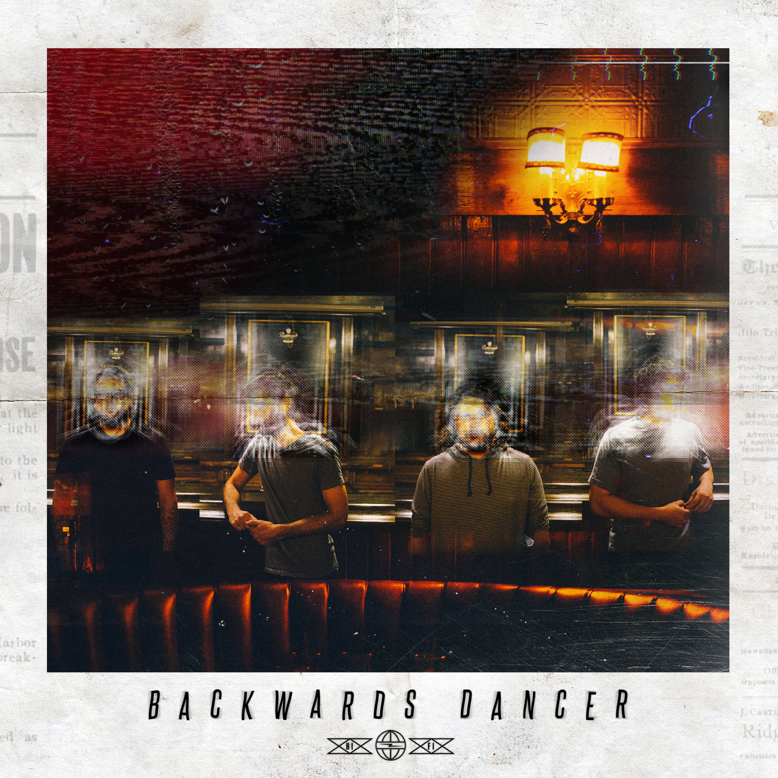 BackwardsDancer_Cover-hires.jpg